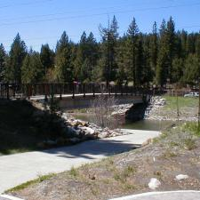 Lakeside Trail 7