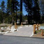 Lakeside Trail 8