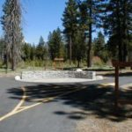 Lakeside Trail 9