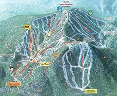 northstar map photo(1)