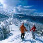 northstar ski pic