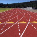 track(1)