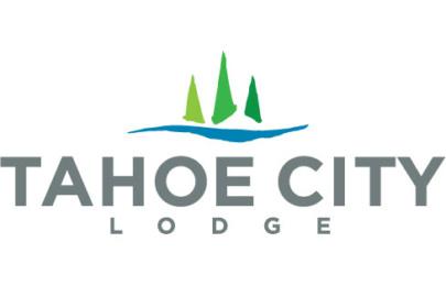 TC-Lodge